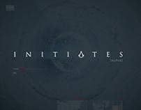 Assassin's Creed Initiates