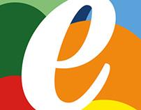 Experimenta Brasil | Logo