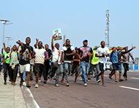 Tshisekedi : Réponse aux défis ou Utopie du peuple !