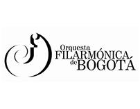 Mupi Eucol Awards2014 - Filarmónica de Bogotá