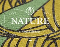 13_11 Natural