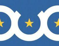 Symbol for Europe