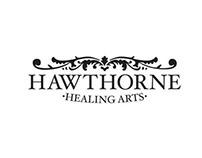 Hawthorne Healing Arts
