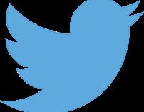 Twitten