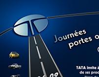 TATA concept