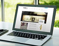 Website: Maio Sá Ourivesaria