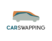 Carswapping Logo