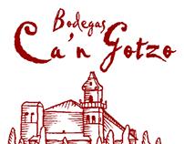 Logo Can Gotzo