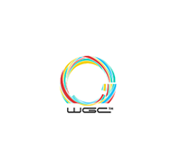 (WGC) World Game Championship