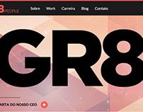 GR8.ag