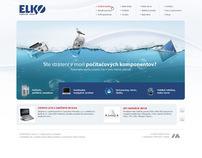 Elko computers