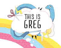 """This Is Greg"""