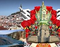 Concurso Lotaria à Portuguesa