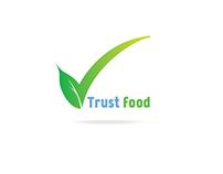 Trust Food