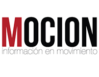 Mocion Soft