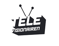 Televisionairen / Vidiots for TV