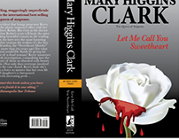 Let Me Call You Sweetheart Book Cover