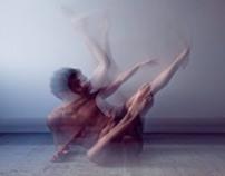 Movement & Dance