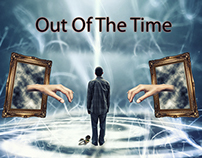 Out Of The Time