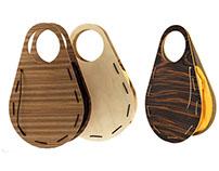 the O handbag