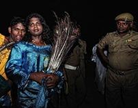 India's Third Sex