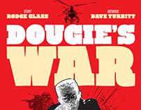 Dougie's War (2010)