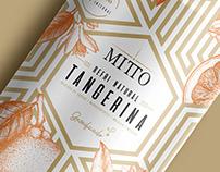 Mitto Tangerina
