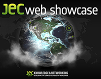Web Showcase