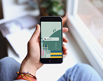 Concept App: NZL