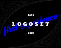 Logoset - 1st experience