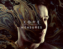 Kove - Measures