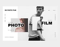 DK Photo Film