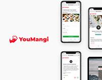 YouMangi