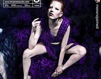 Karen Espiniosa - LTM Photo Studio