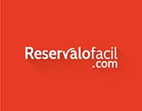 Reservalofacil.com