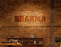 Brahma Concept