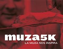 Muza5k