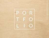 PORTFOLIO Issue1 April 2017