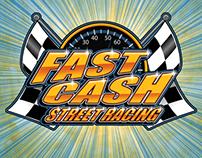 FAST CASH STREET RACING
