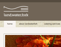landwaterfork