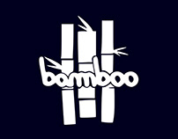 Bamboo Films