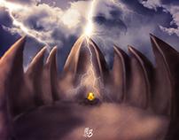 Nest of Phoenix