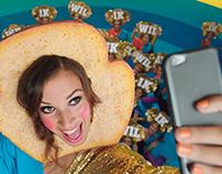 Tele2 | 'Bread'