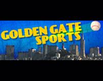Golden Gate Sports