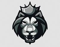 Black Lion Apparel