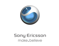 Sony Ericsson Launch Video