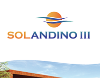 Sol Andino III - Barrio Privado