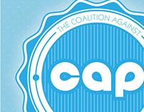 Coalition Against Plastic Water Bottles