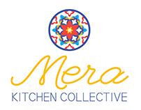 Restaurant Logo & Menu Design & Food Photography
