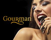 Gourman